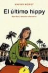 el-ultimo-hippy-9788478883912