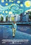 Midnight_in_Paris-224118489-large