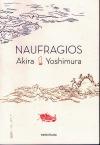 naufragios1