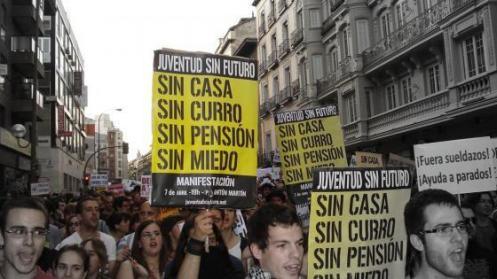 manifestación2