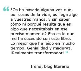 irene-convivir