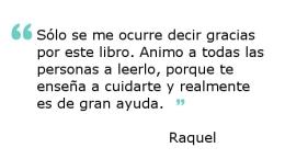 raquel-brujula1