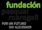 fundación pasqual maragall