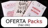 packs-oferta-brujula