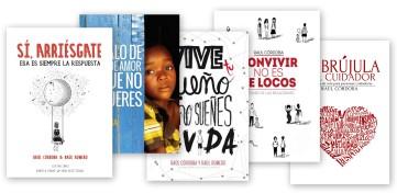 cinco-libros