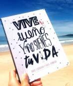 vive tu sueño beach