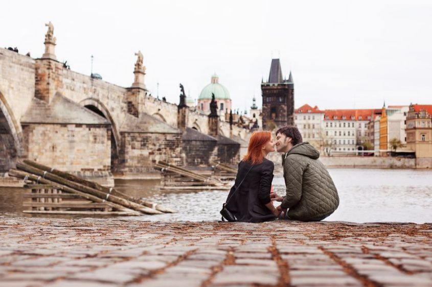 viajeros-enamorados
