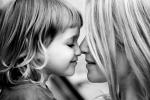poder-abrazo-besos-hijos