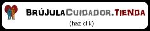 brujulatienda-clik1