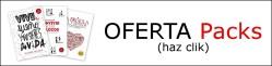 oferta-packs-banner