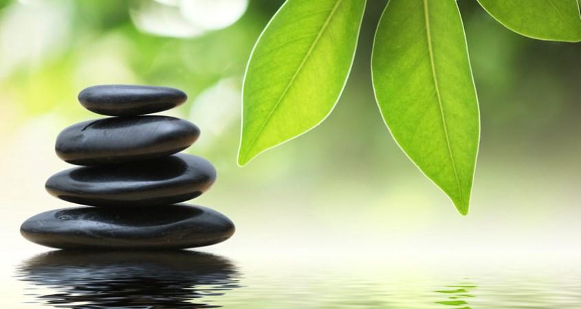 7 principios del feng shui para llenar tu hogar de buenas - Brujula feng shui ...