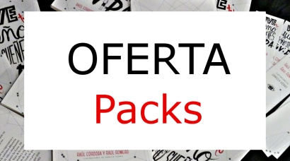 oferpacks