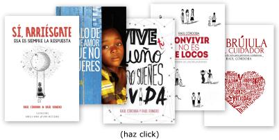 cinco-libros-web